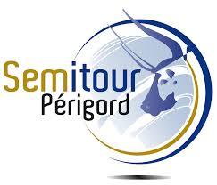 Sémitour Périgord